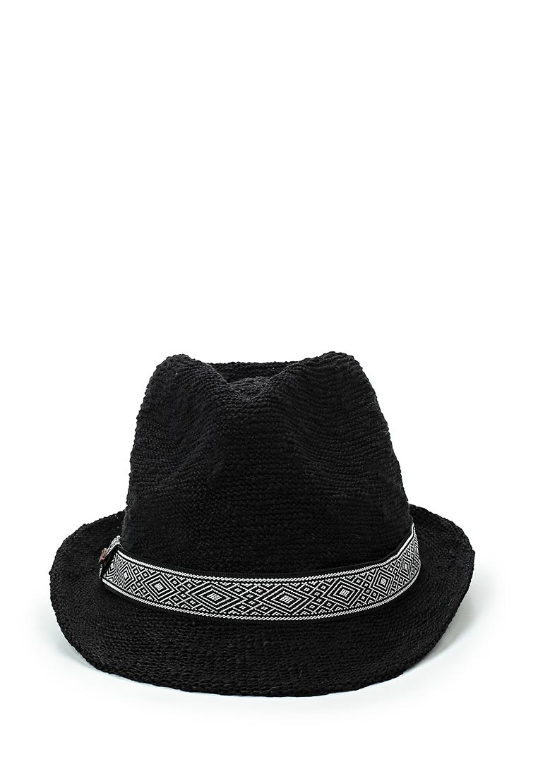 Шляпа Animal (Энимал) BC7SL309