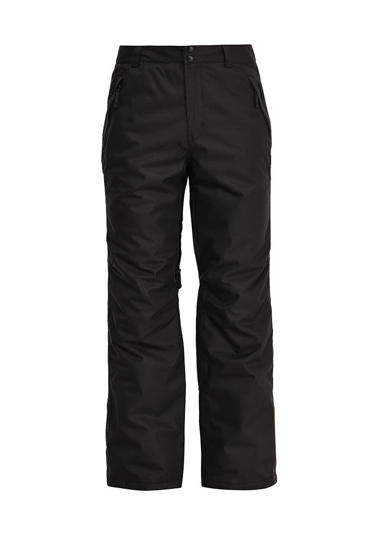 Мужские спортивные брюки Animal TC6WJ004