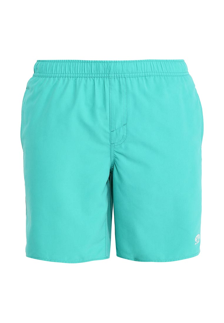 Мужские шорты для плавания Animal CL7SL001