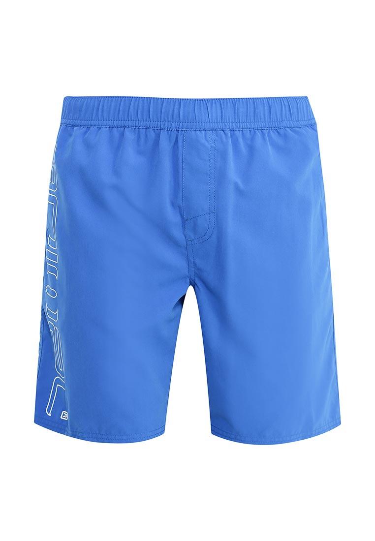 Мужские шорты для плавания Animal CL7SL002