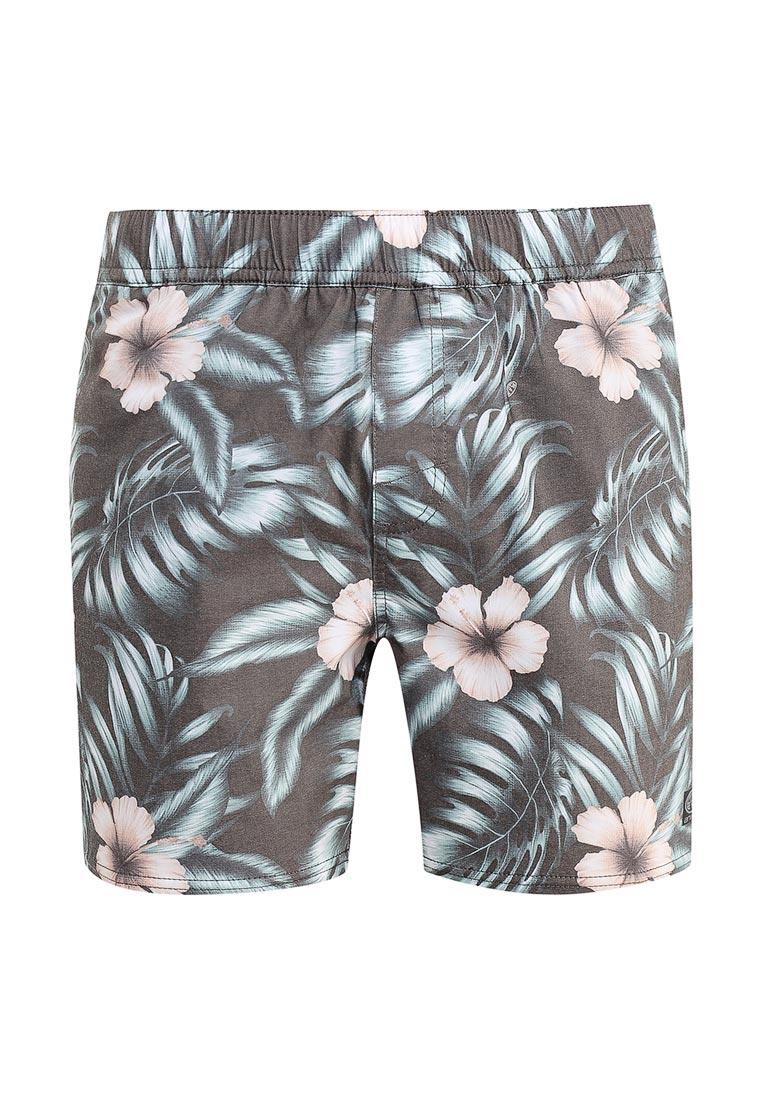 Мужские шорты для плавания Animal CL7SL005