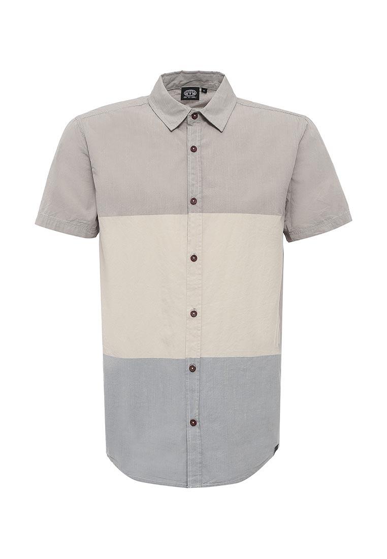 Рубашка Animal CL7SL136