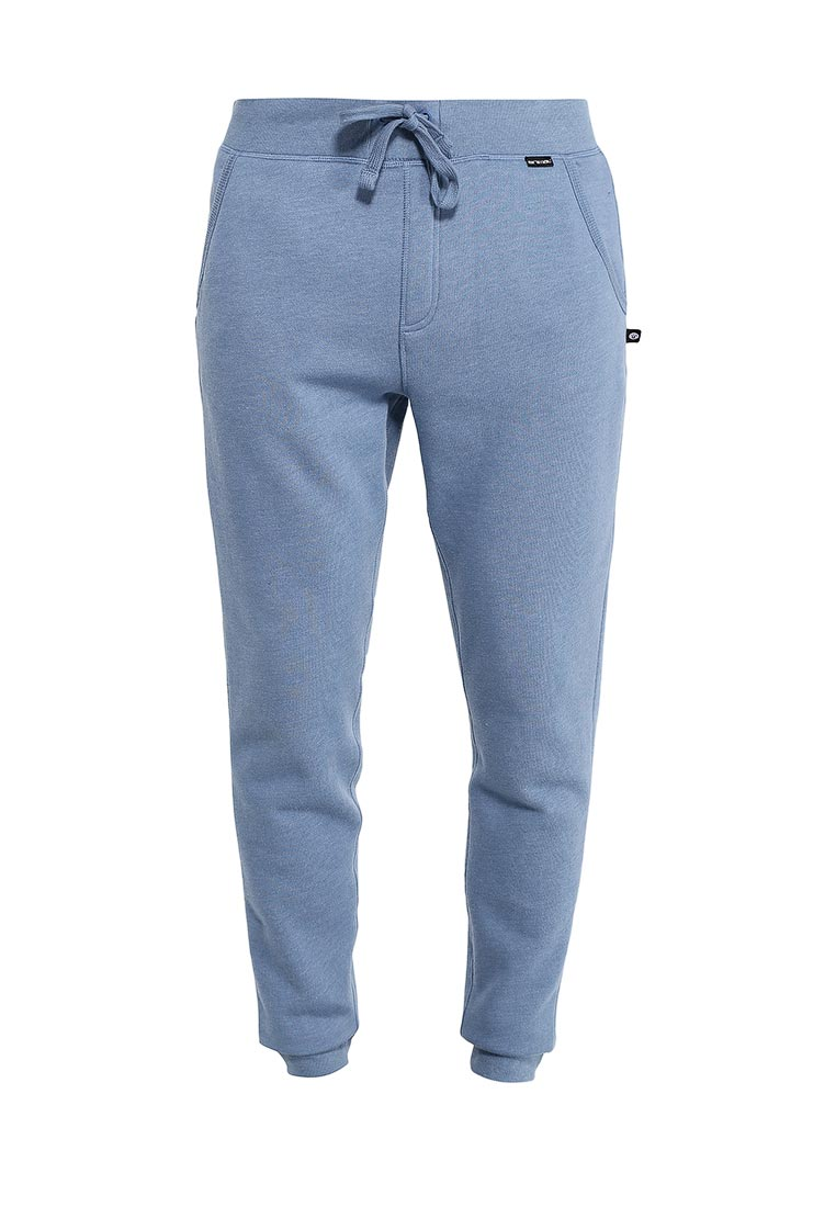 Мужские брюки Animal CL7SL157
