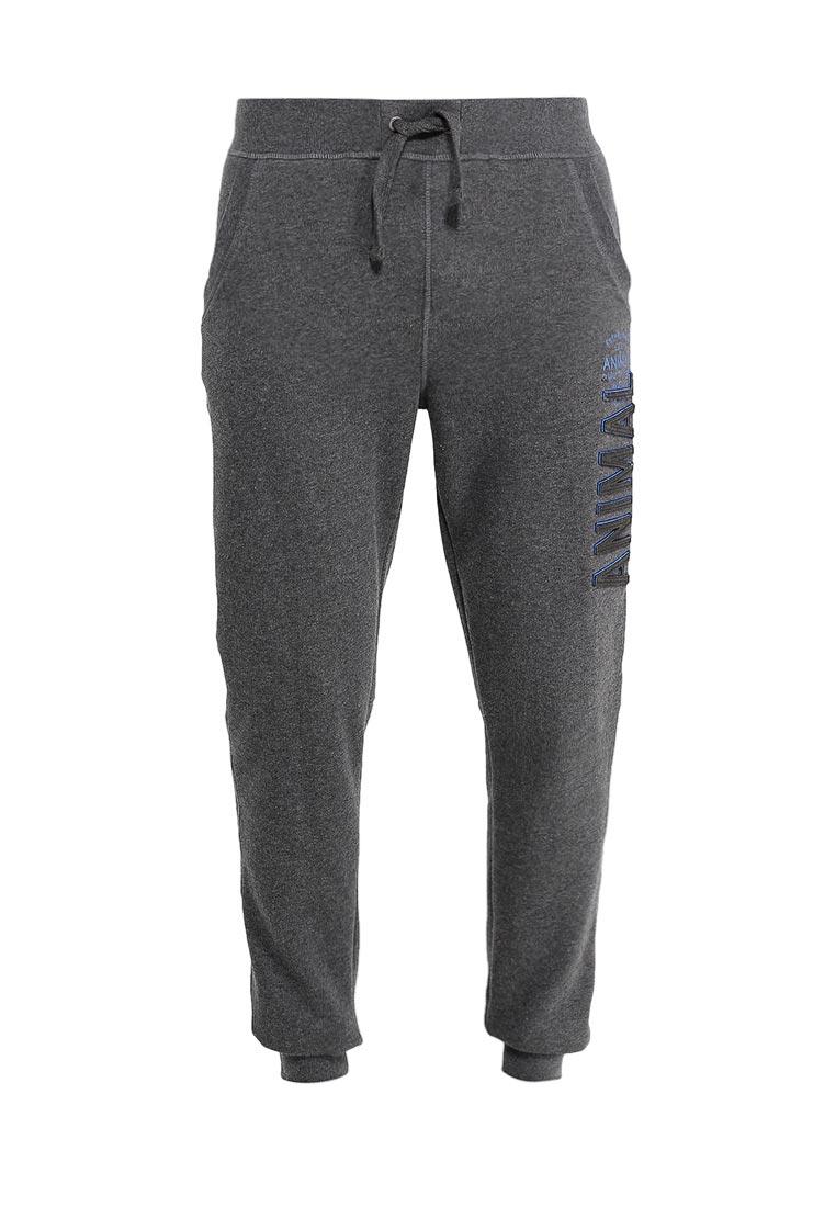 Мужские брюки Animal CL7SL158