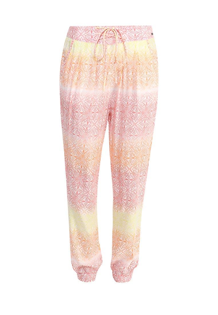 Женские брюки Animal CL6SJ521: изображение 1