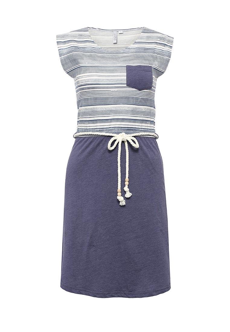 Платье Animal CL7SL475