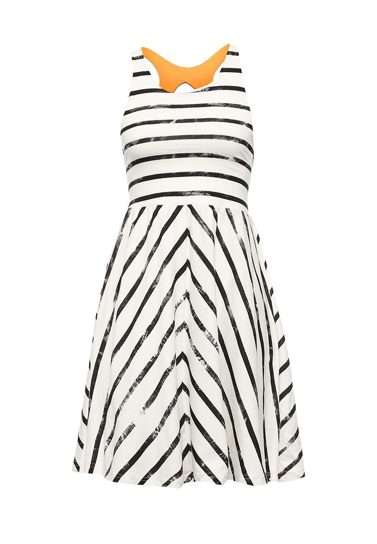 Платье Animal CL7SL477