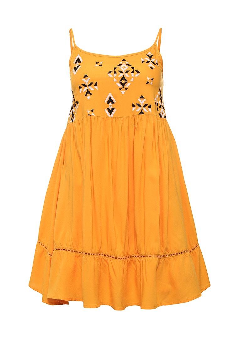 Платье Animal CL7SL480