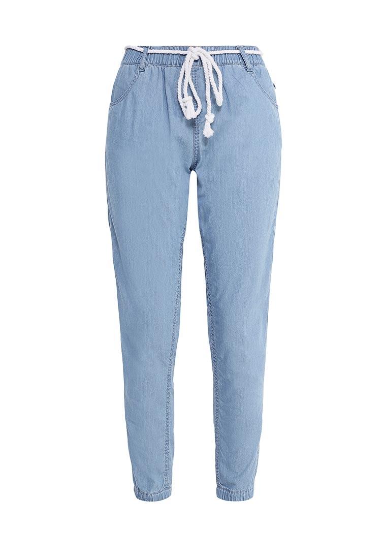 Женские брюки Animal CL7SL525
