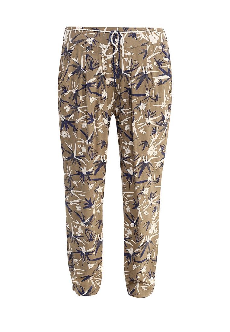 Женские брюки Animal CL7SL528