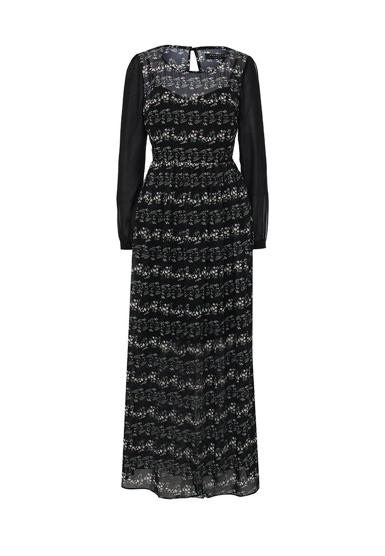 Платье AngelEye London Y015793