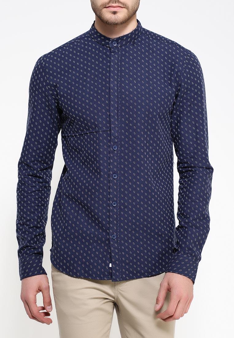Рубашка с длинным рукавом Anerkjendt 9416026: изображение 9
