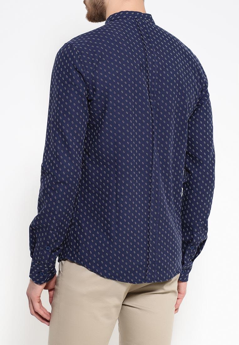 Рубашка с длинным рукавом Anerkjendt 9416026: изображение 10