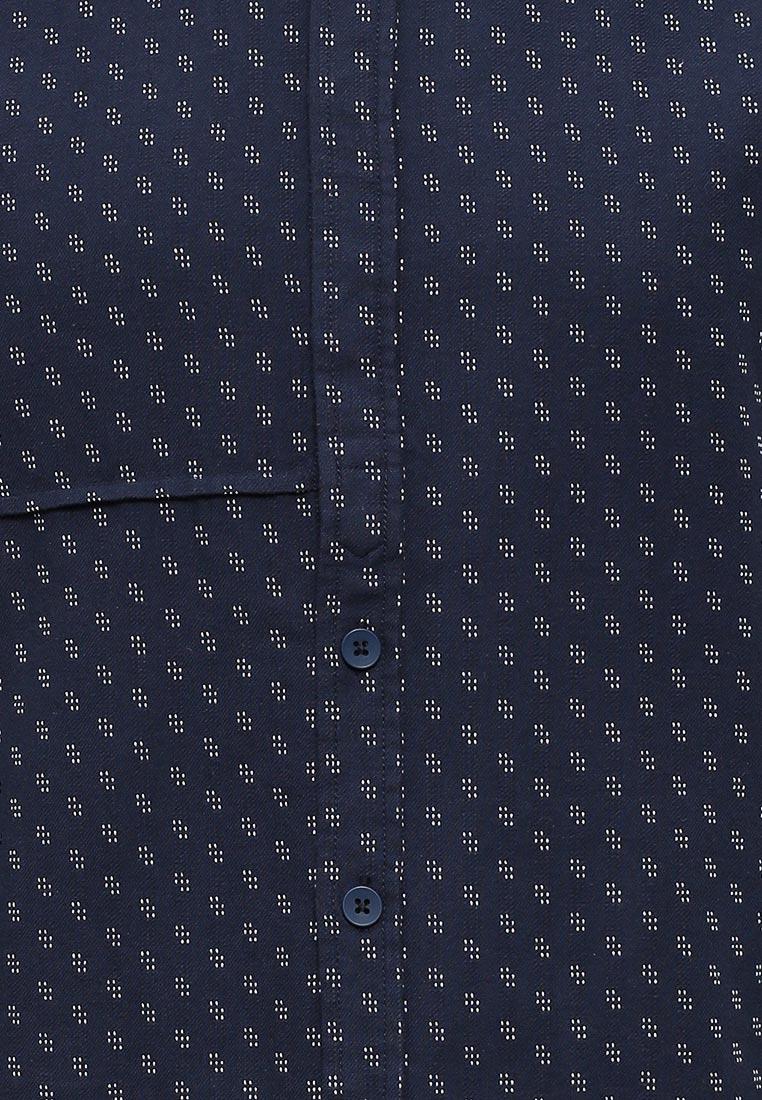 Рубашка с длинным рукавом Anerkjendt 9416026: изображение 11