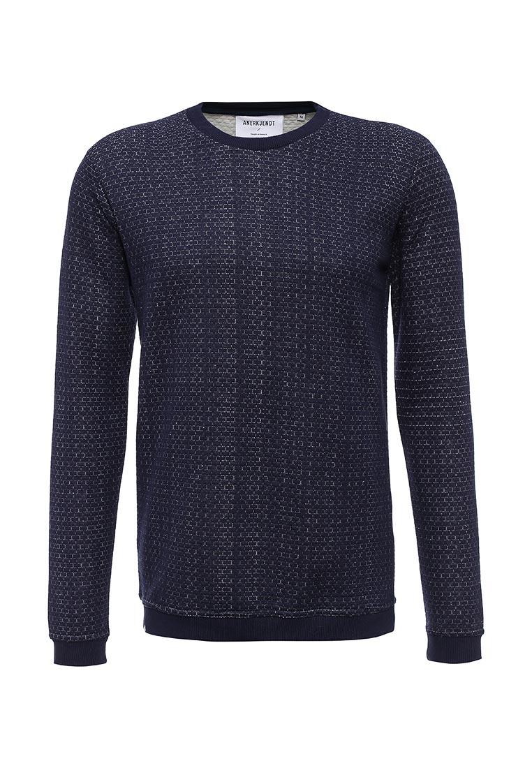 Пуловер Anerkjendt 9416717: изображение 6