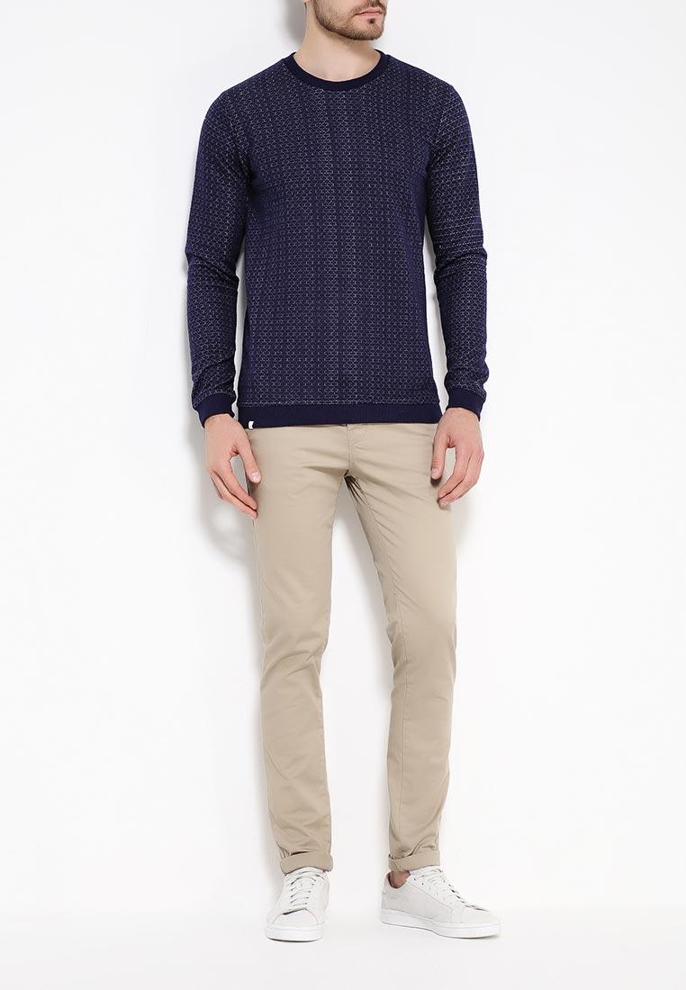 Пуловер Anerkjendt 9416717: изображение 7