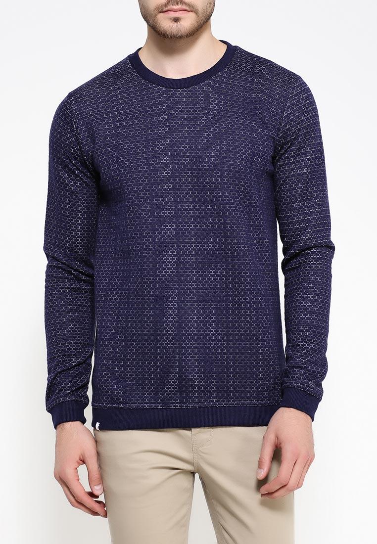Пуловер Anerkjendt 9416717: изображение 8