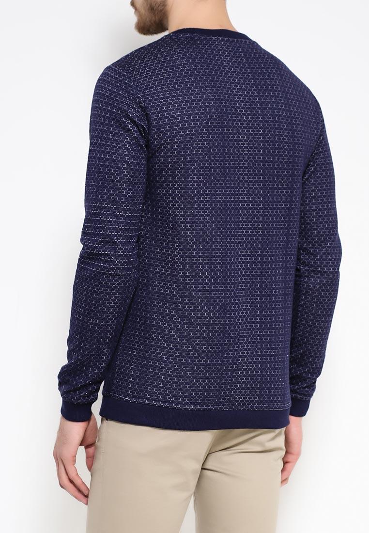 Пуловер Anerkjendt 9416717: изображение 9