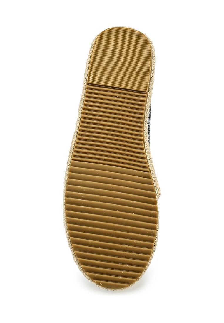 Женские эспадрильи Anesia 66-150: изображение 3