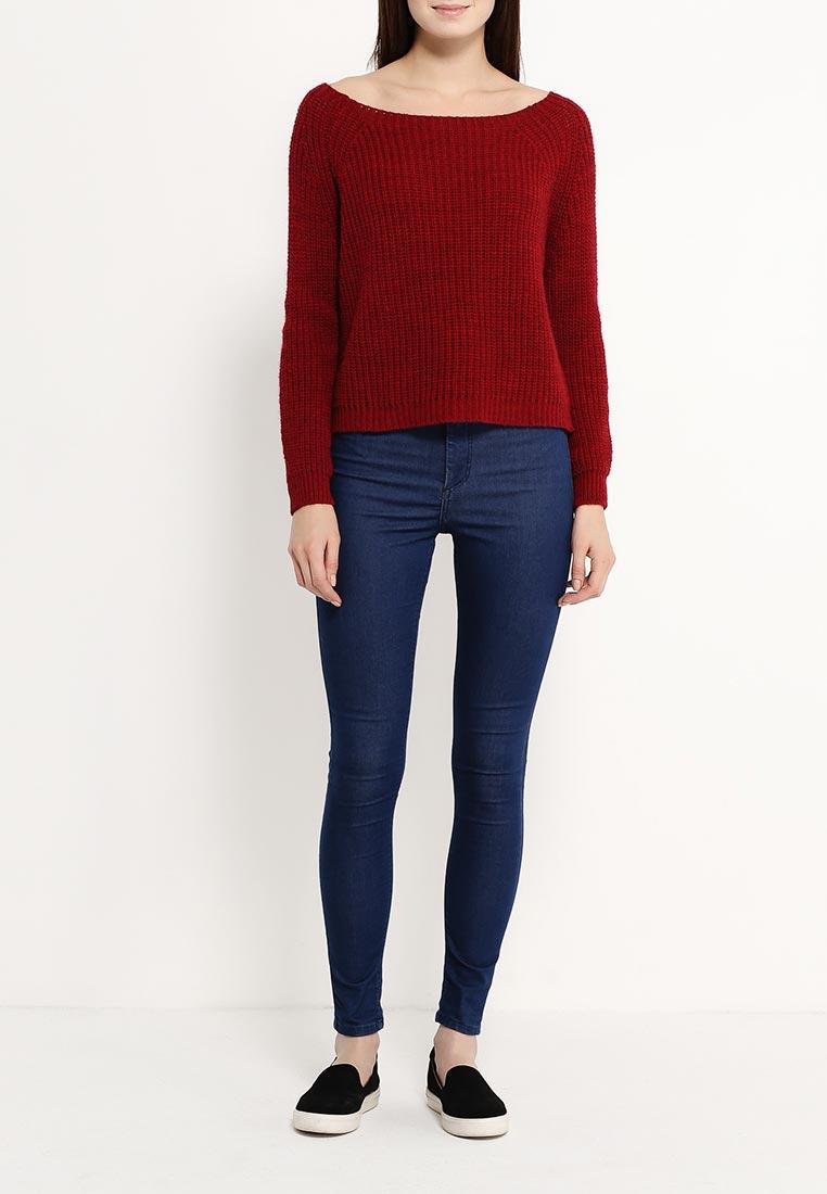 Пуловер Andromede TOP1: изображение 6