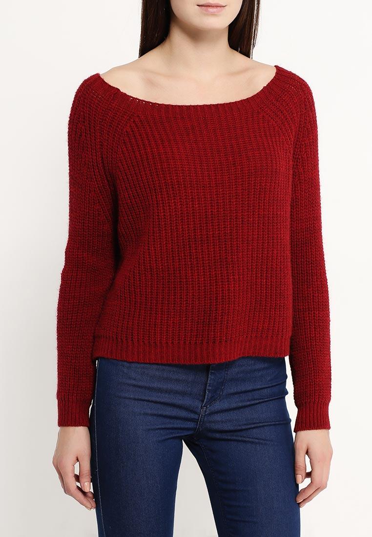Пуловер Andromede TOP1: изображение 7