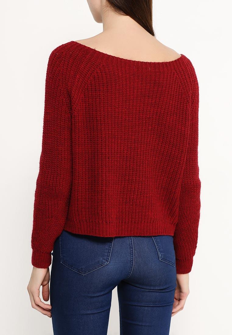 Пуловер Andromede TOP1: изображение 8
