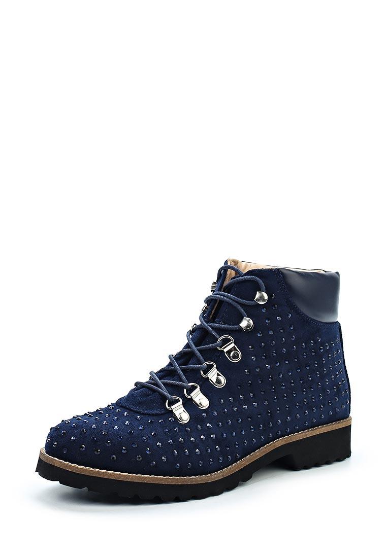 Женские ботинки Andre 52115482100