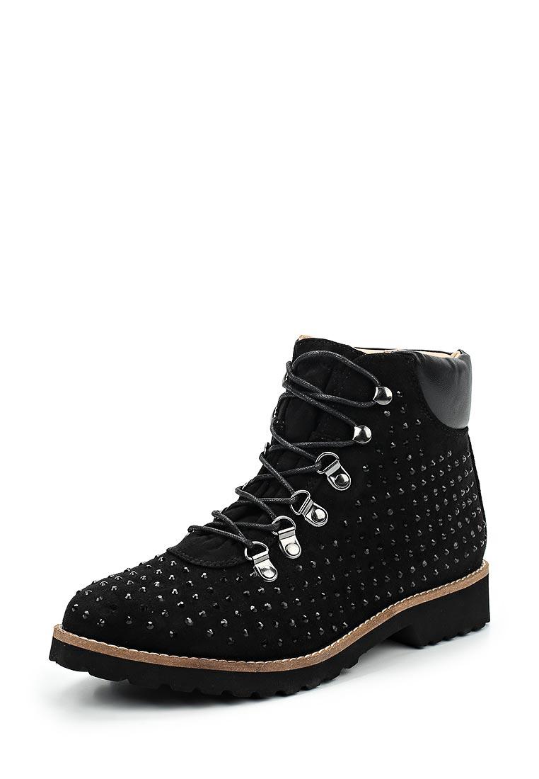 Женские ботинки Andre 52115182100