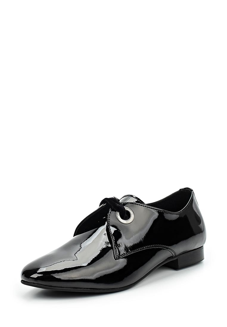 Женские ботинки Andre 52125122109