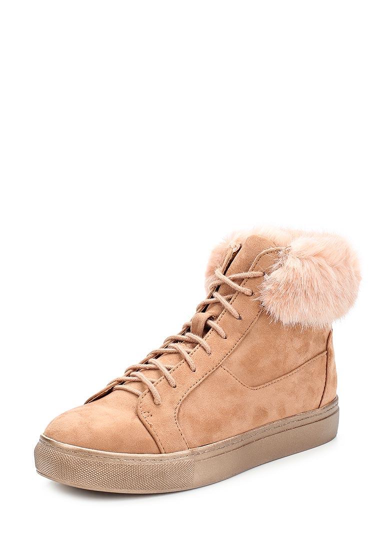 Женские ботинки Andre 52149983117