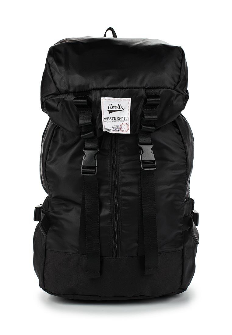 Спортивный рюкзак Anello AT-28391