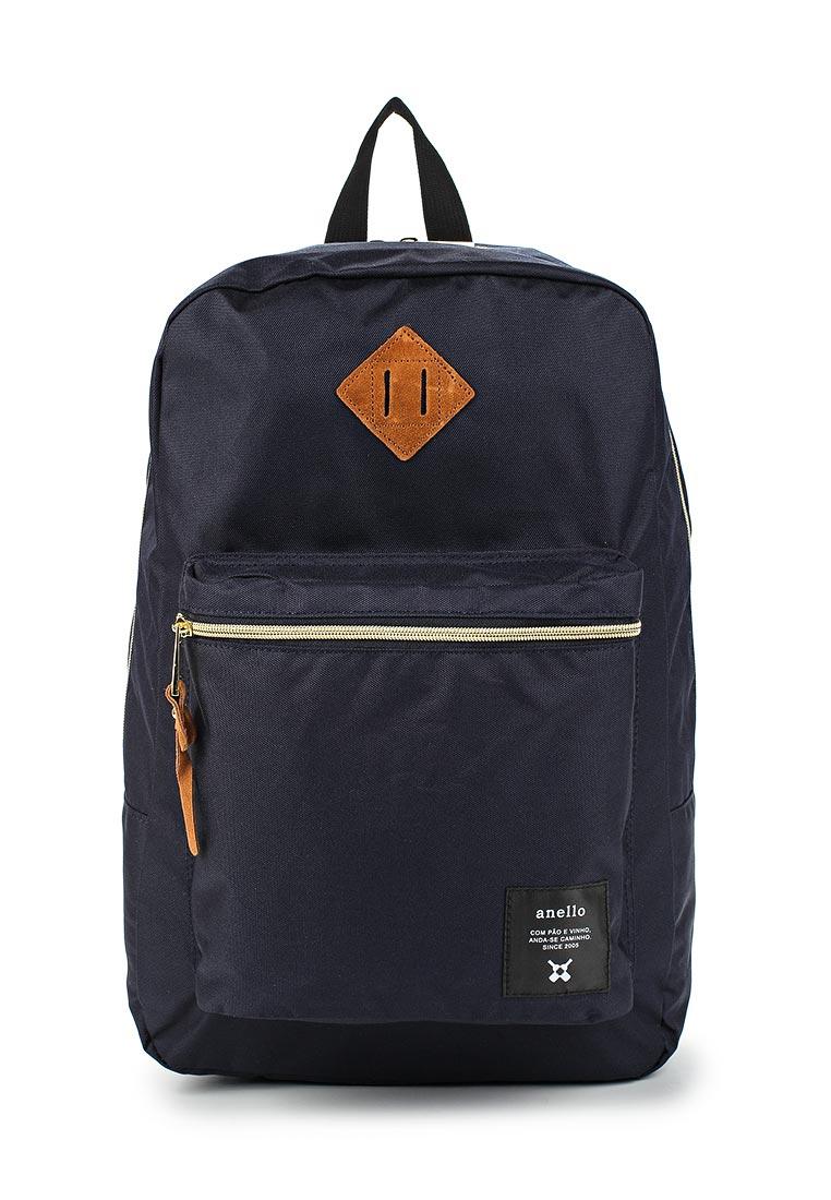 Спортивный рюкзак Anello AT-B0191