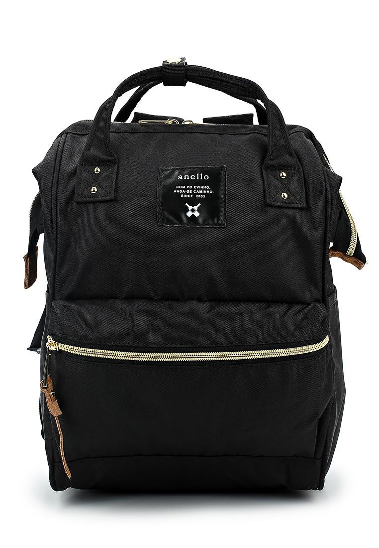 Спортивный рюкзак Anello AT-B0197B