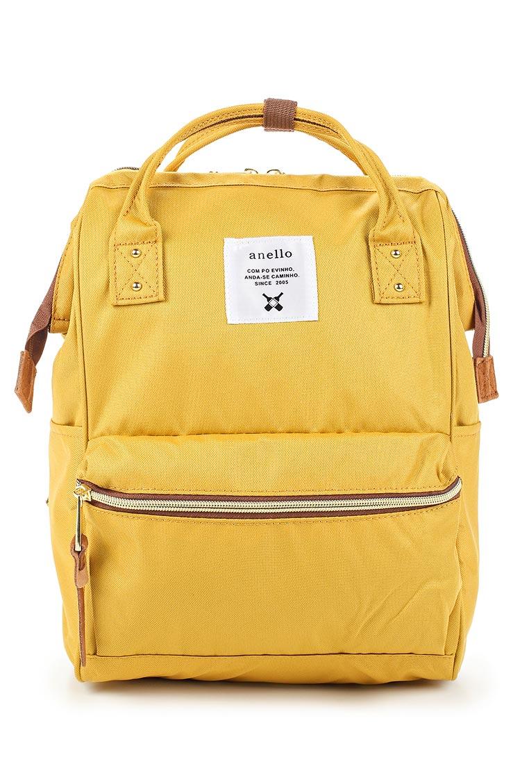 Рюкзак Anello AT-B0197B