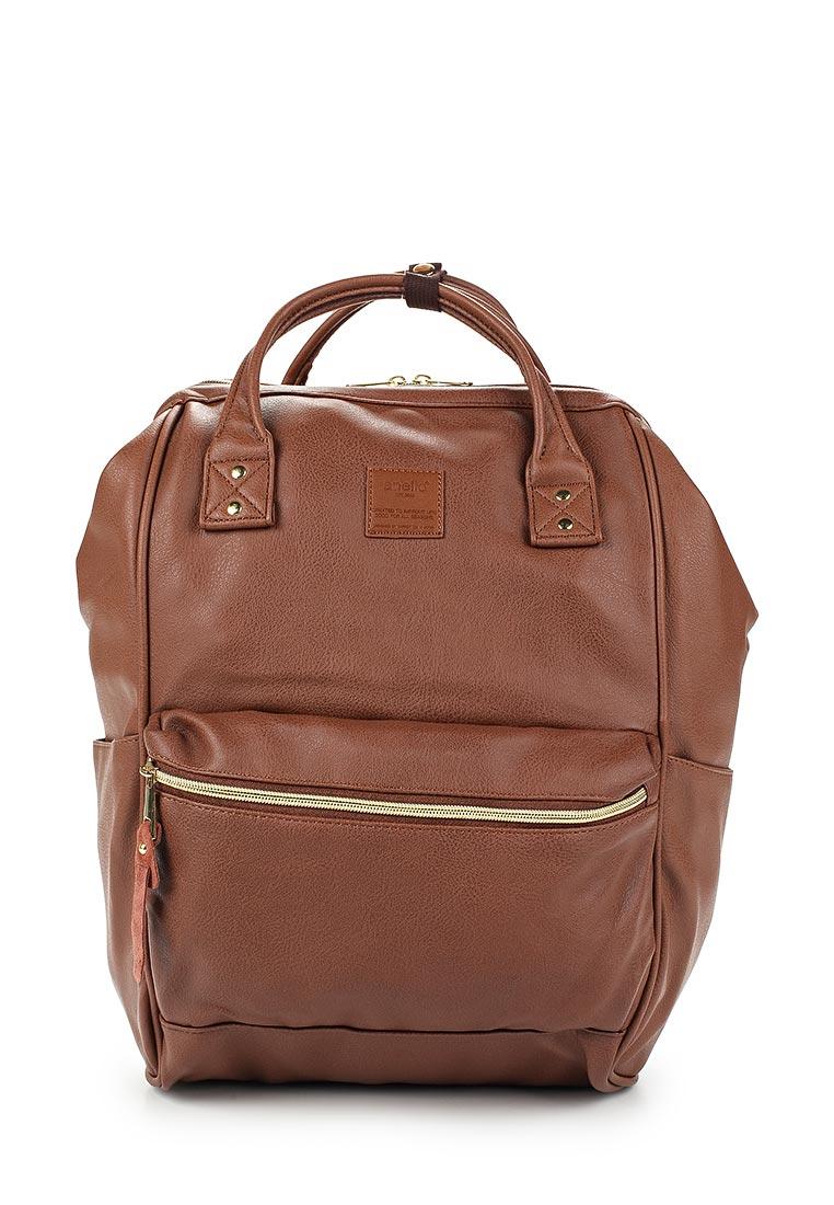 Спортивный рюкзак Anello AT-B1211