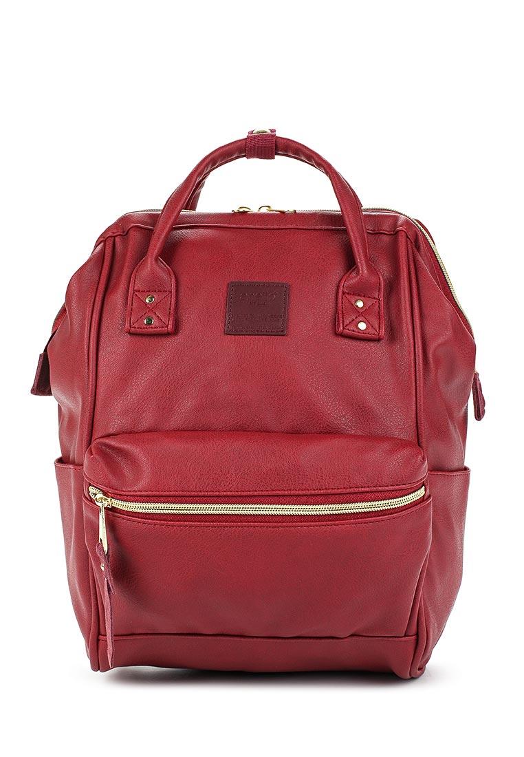 Спортивный рюкзак Anello AT-B1212