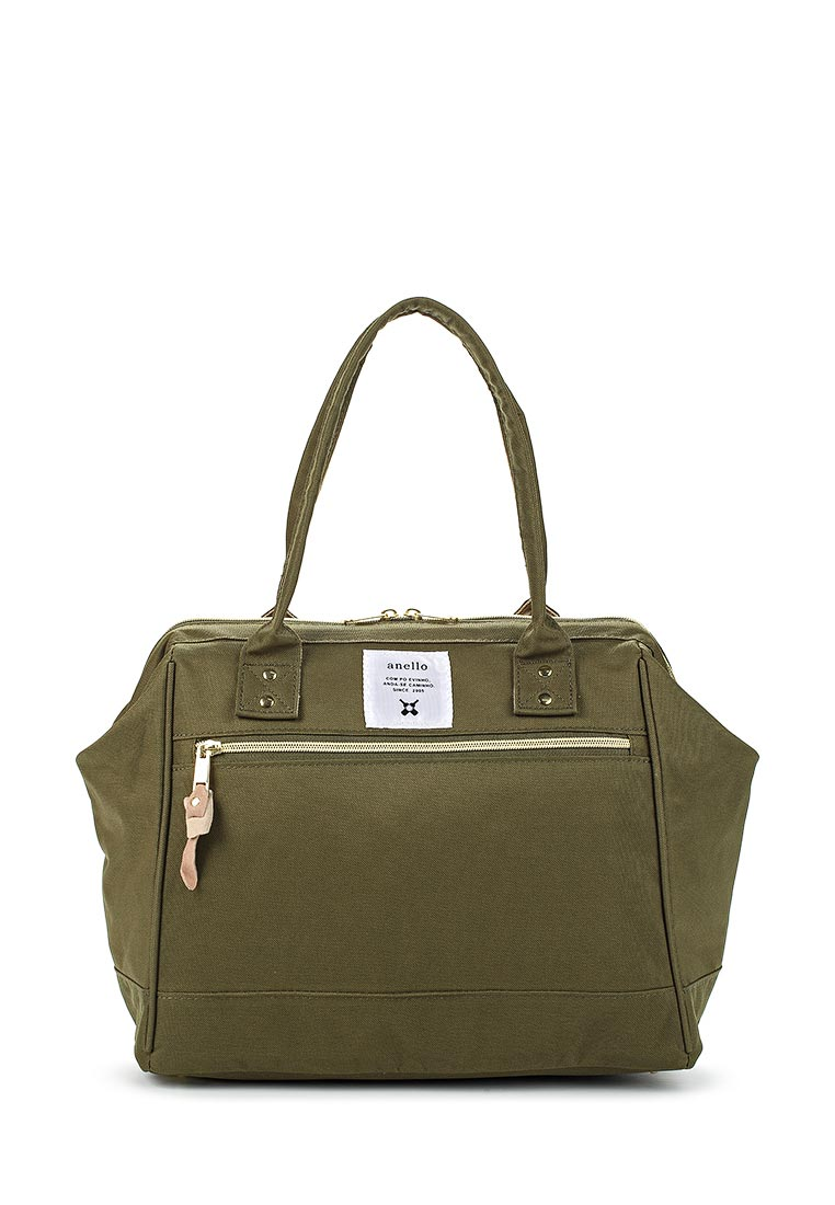 Спортивная сумка Anello AT-B1221