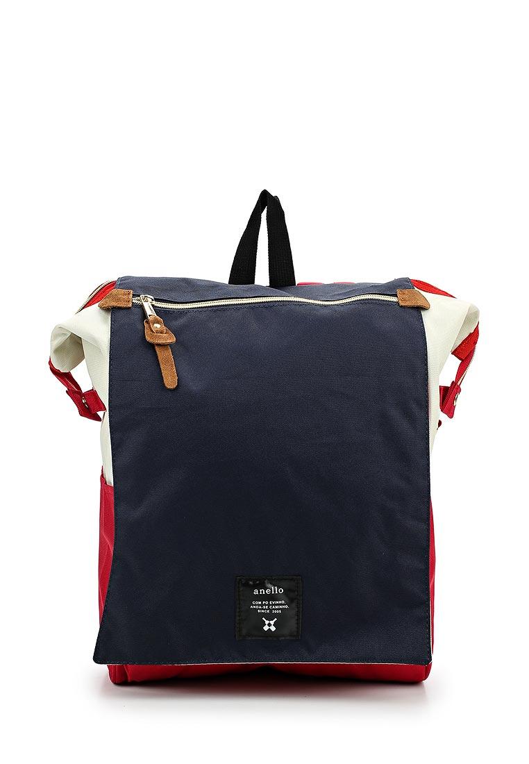 Спортивный рюкзак Anello AT-B1224