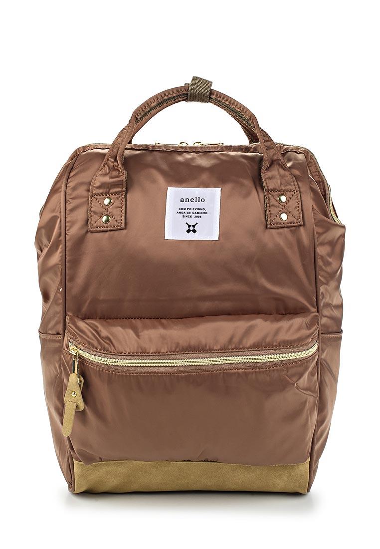 Спортивный рюкзак Anello AT-B1491