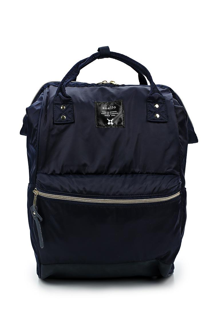 Рюкзак Anello AT-B1491