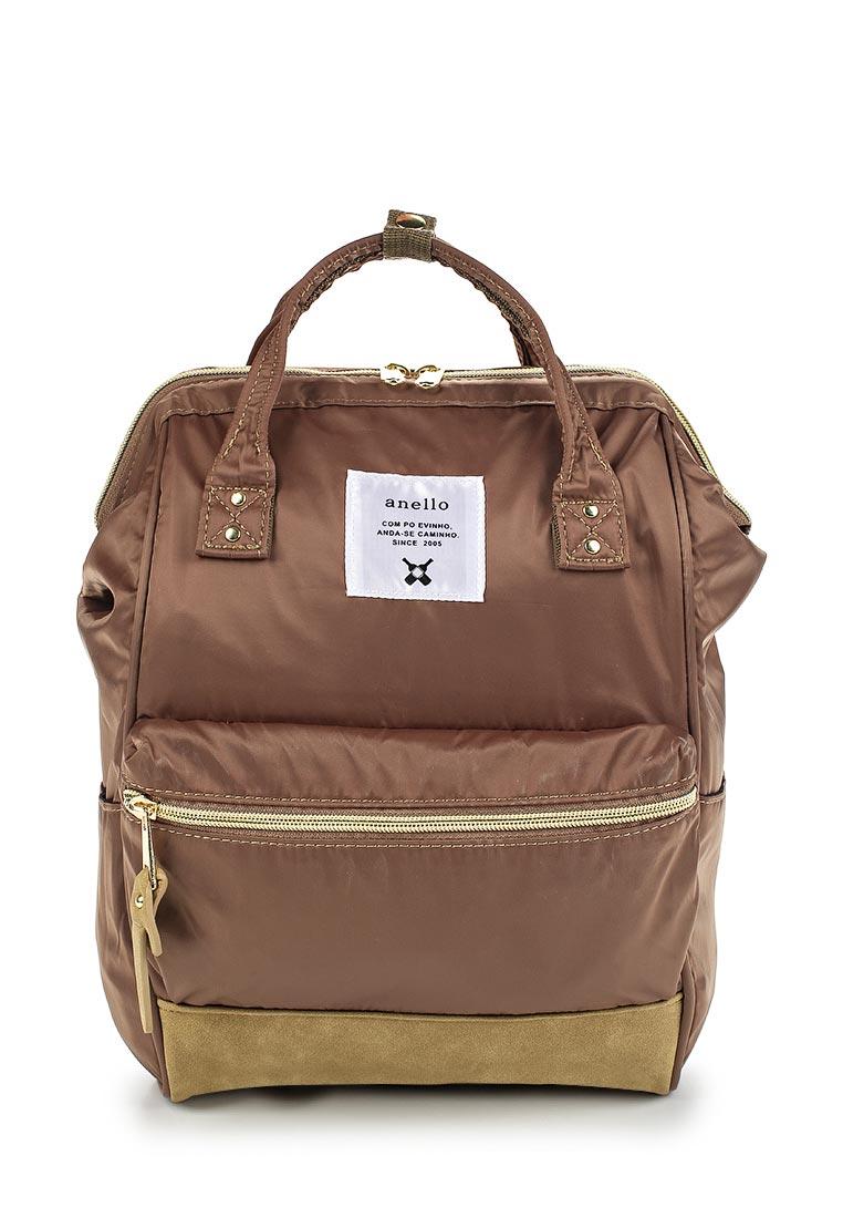 Спортивный рюкзак Anello AT-B1492