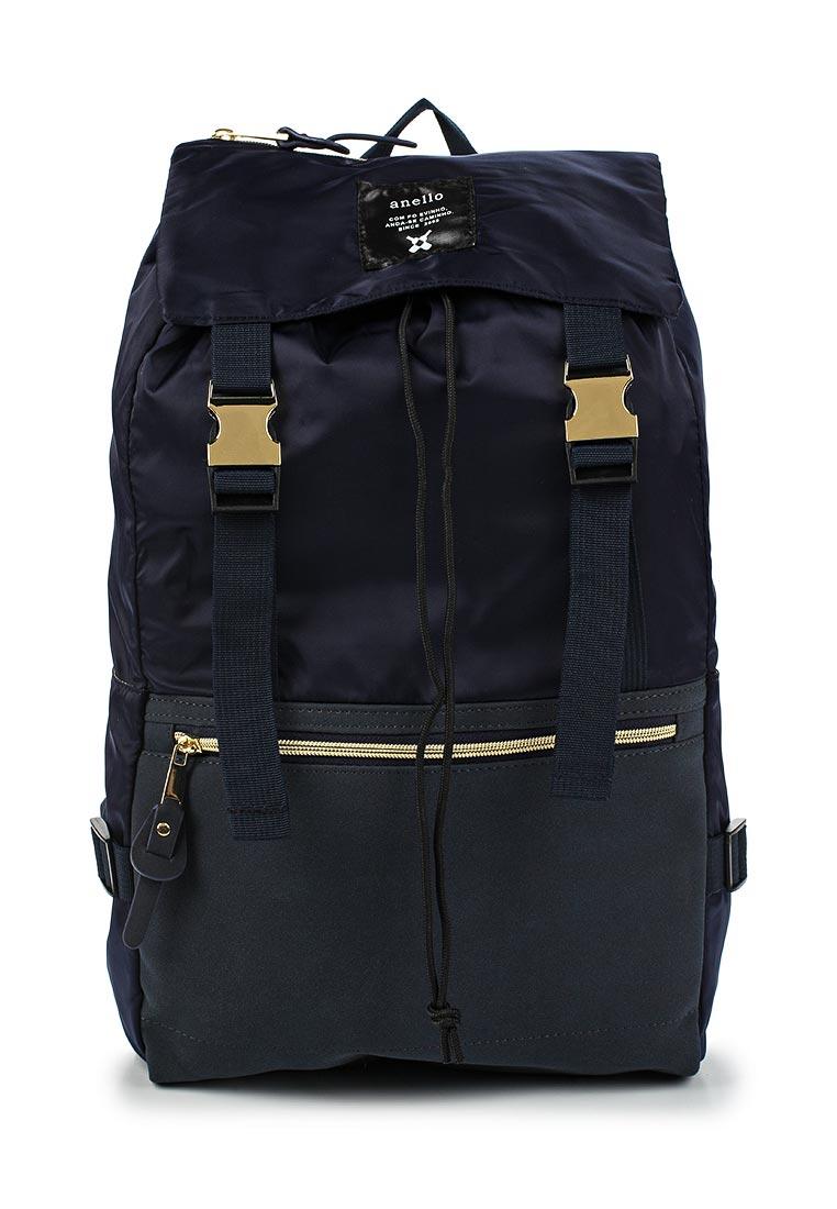 Спортивный рюкзак Anello AT-B1493