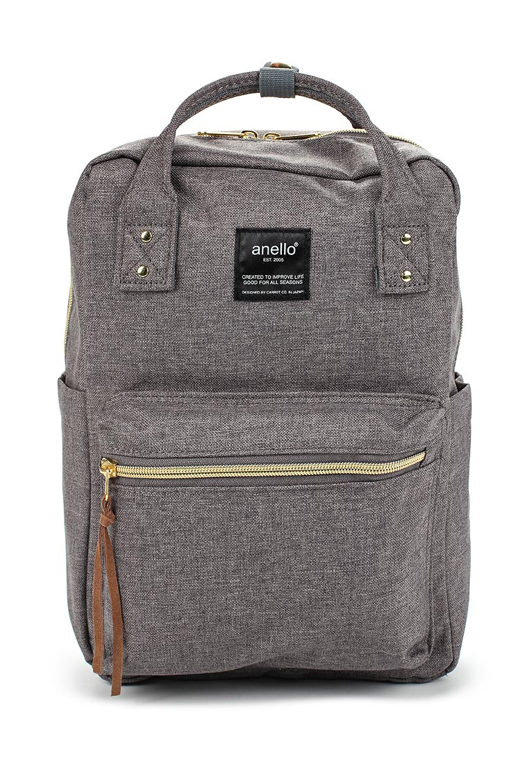 Спортивный рюкзак Anello AT-C1222