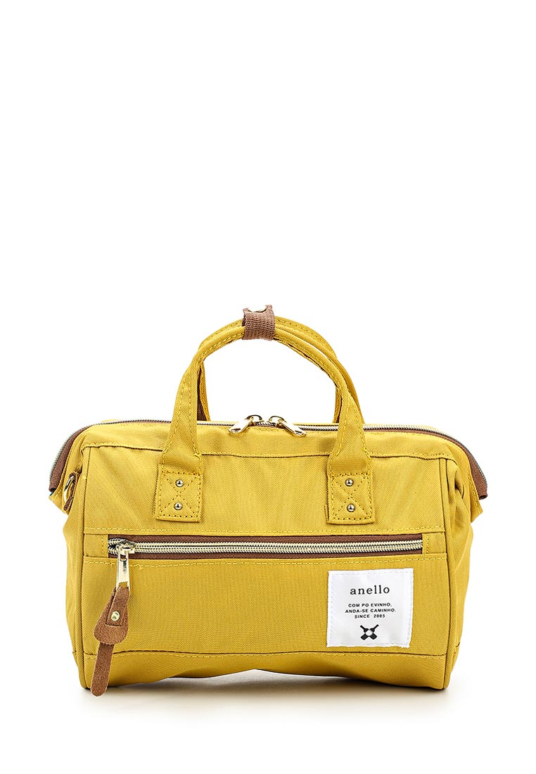 Спортивная сумка Anello AT-H0851