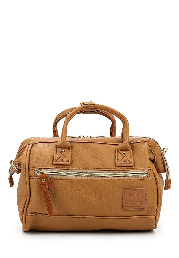 Спортивная сумка Anello AT-H1021