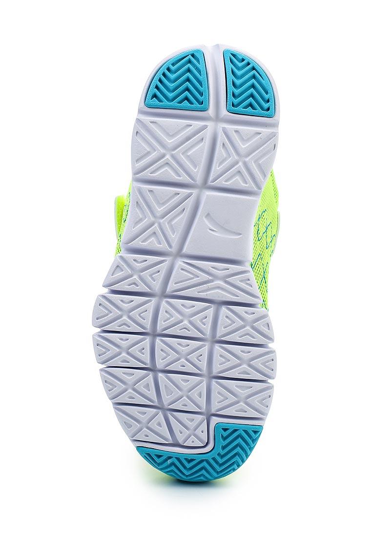 Кроссовки для мальчиков Anta 31729903-1: изображение 3