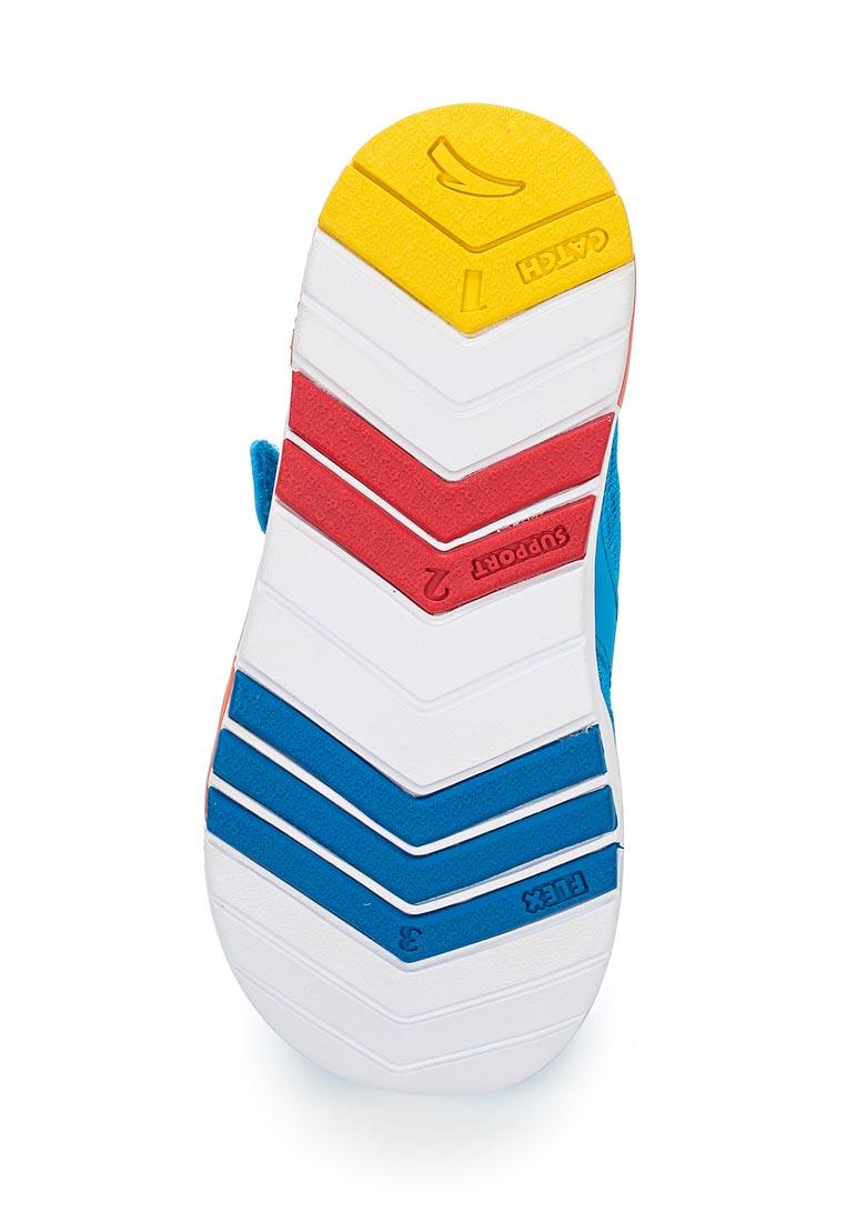 Кроссовки для мальчиков Anta 31729921-2: изображение 3