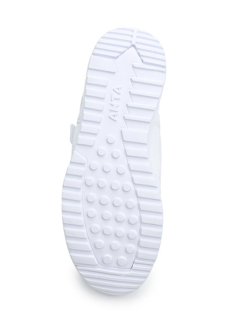 Кроссовки для мальчиков Anta W31738805-2: изображение 3