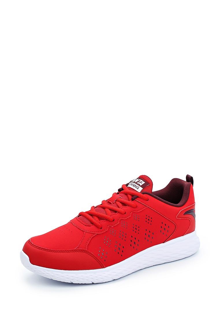 Мужские кроссовки Anta 81815571-4