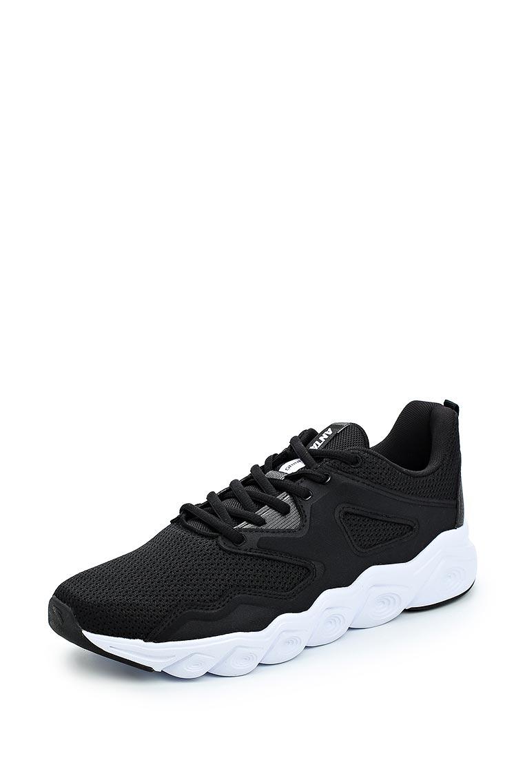Мужские кроссовки Anta 81815576-4